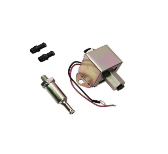 Fuel pump for Thermo king refrigeration 41-7251 417251