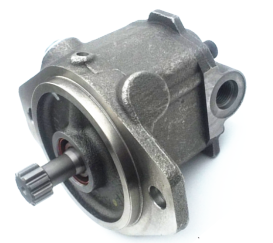Fule Transfer Pump 1903443 3848612 for CAT engine C13/C15/C16/C18