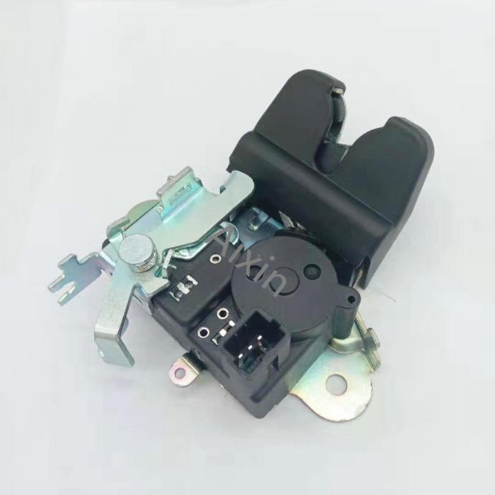 LATCH LOCK ASSY TRUNK LID Fit For 2013-2018 Kia Forte 81230-A7030