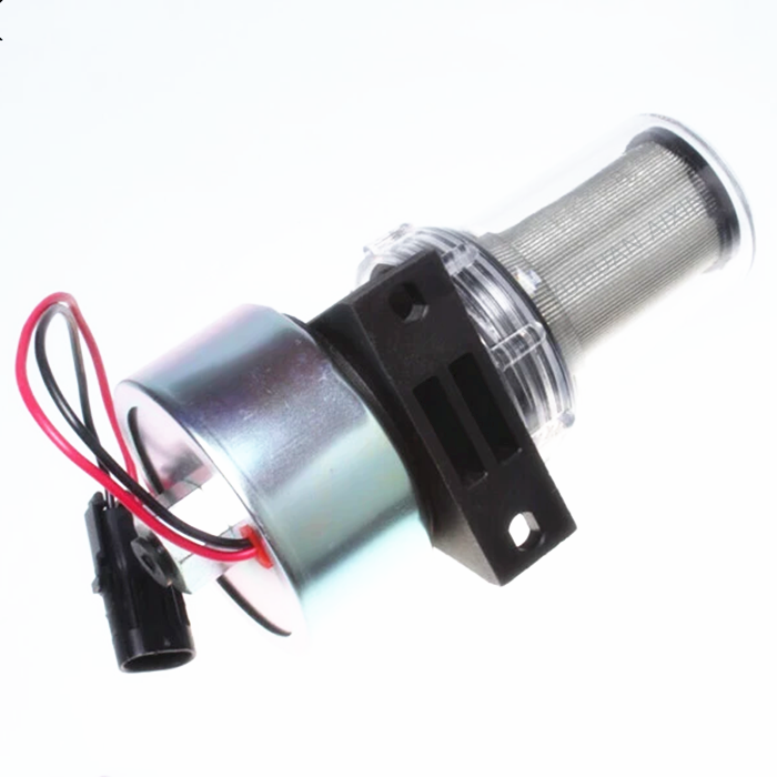 30-01108-00SV Electrical Fuel Pump 30-01108-00 fits Carrier Refrigerator Parts Vector 1800 1500 1850