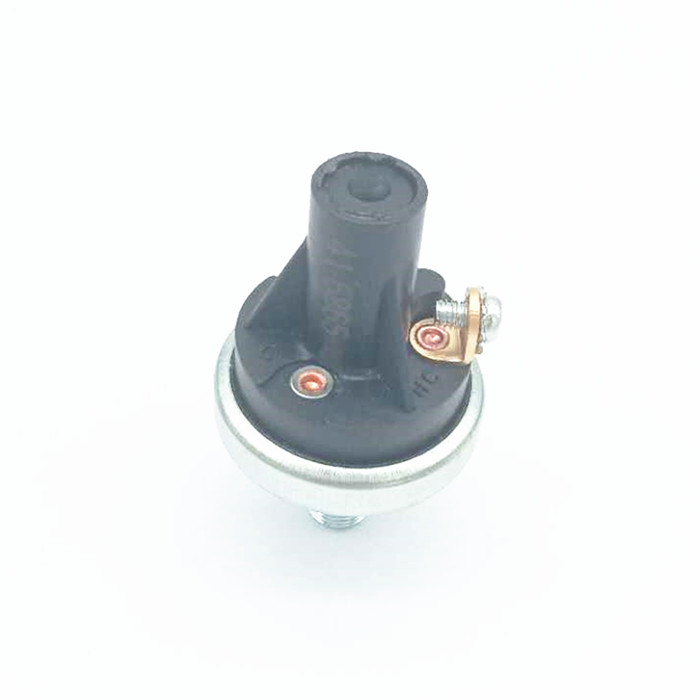 Oil Pressure Protection Switch 41-6865 44-4774 for Thermo King SL100 SL200 SL400 TS SMX SL
