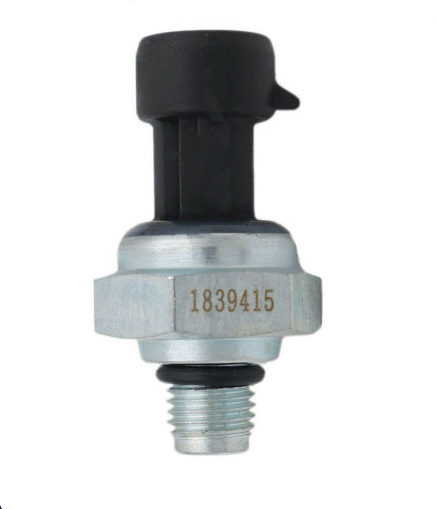 1839415C91 Oil Pressure Sensor P//N RE167207 For John Deere 8450 8650 Tractors